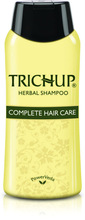 Trichup shampoo (Health,Long and Strong)