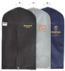 dry cleaning waterproof garment bag uniform suit cover