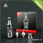 Newest hot item Kangertech Kanger Protank-3 new hot products 2013
