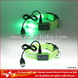 rechargeable dog shock collars for sale made in China