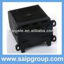 heat transfer fluid CS130