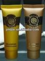 200ml herbal shampoo nomes
