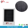 Solar charger for Bluetooth speaker made in China