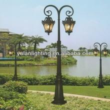 lawn lighting for garden/led garden light set