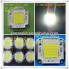 40watt white led diode high lumen waterproof high power flashing chip cob components