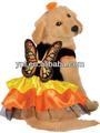 pet hermosa disfraces disfraz de mariposa para animales domésticos