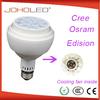 newest design high quality par30 led truck lamp