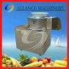 69 Best 200Kg/H Stainless Steel Vegetable Slicer Kitchen Helper Kitchen Tool