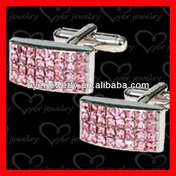 custom wedding cufflinks with epoxy