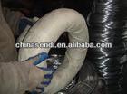 Black Annealed Iron Wire (sd0005)
