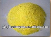 Suppl y CMT anti-knocking compound for petroleum cas12079-65-1