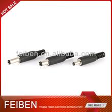 220v to 110v plug adapter Big small and medium-sized plug