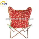 Granco KAL930 antique beach lounge chairs