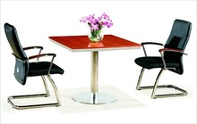 HPL coffe table and table top