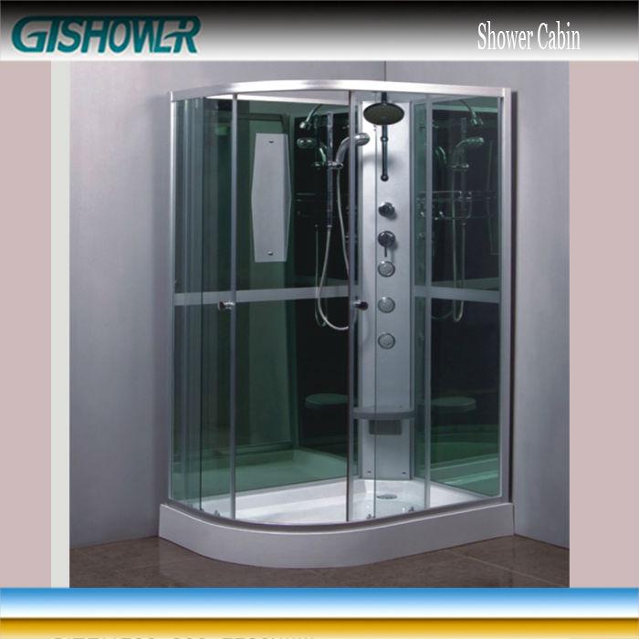 indoor portable shower gt0604r