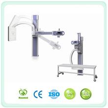 MADR004 Flat Panel Based UC-Arm Digital X-ray Radiography machine