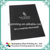 Hot sale printing book service