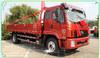 Foton cargo truck (light truck)