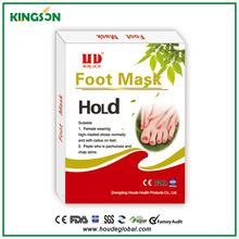 Sell Peel Off Foot Mask / Exfoliating Foot Mask Sock (HOT!)