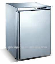 Outdoor Refrigerator,Outdoor Cooler_BC-161A