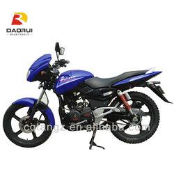 Chongqing Bule Motorcycle Cheap For Sale 110cc 150cc 200cc