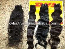 #2359 dream hair high quality fashion remy virgin Indian hair