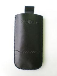 Samsung i8150 wonder case