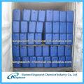 Fluoruro ácido el uso de flúor es como cristal etchant