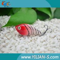 fishing pellets