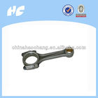 Racing Car Connecting Rod For Toyota BU60-8