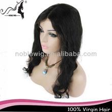 Top fashion wholesale black women long hairstyles