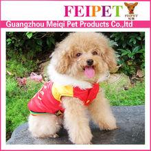 Factory custom dog coats custom made dog coats cute dog coats