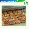 industrial dehydrator machine/microwave food dryer/microwave dryer