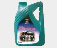 Vortex Gear Oil