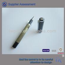 freemason pen