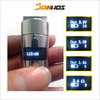 High quality variable voltage ecig vamo v3