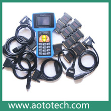 Professional t300 key maker auto car key programmer t300 with good quality and best price from Fannie