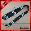 High quality pen holder lanyard promotional gifts