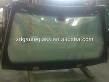 laminated glass daewoo windshield