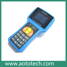 Top quality of t-code t300,auto key programmer t300 update via email --Fannie