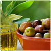 Cold Pressed Jojoba Oil (High Quality)