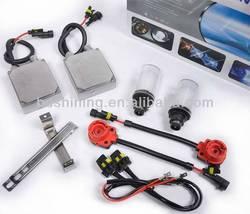 Sell HID Xenon Kit Headlight H1, H7, H3, 9004, 9007, 880, 881, H13, H4, H6