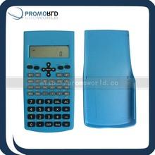 2013 office scientific calculator.school scientific calculator.scientific desktop calculator