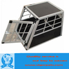 sliding car useage small dog cage