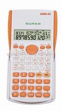Office and School Supplies Scientific Calculator