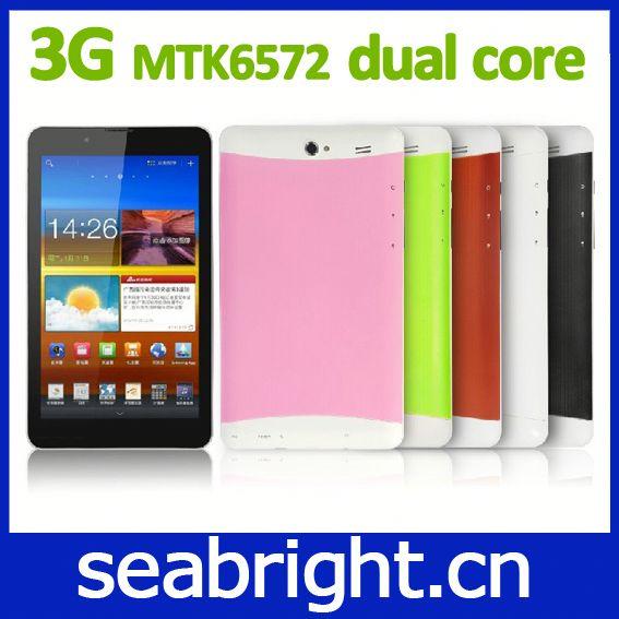 android micro mini usb camera 7-Inch 1024*600 512mb/4gb