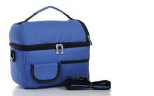 Hot sale oxford cooler bag for frozen food insulated cooler bag