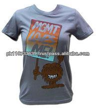 Baseball Ladies T.Shirts