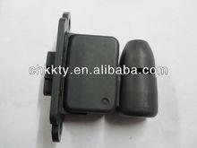 High quality auto car engine portable 12v high temperature original mass air flow sensor 22204-20010 for TOYOTA CAMRY /LEXUS
