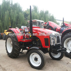 Hot sale two wheel tractor 100hp at amazing price